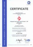 ISO 9001 eng